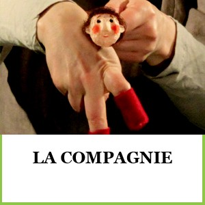vignette_lacompagnie